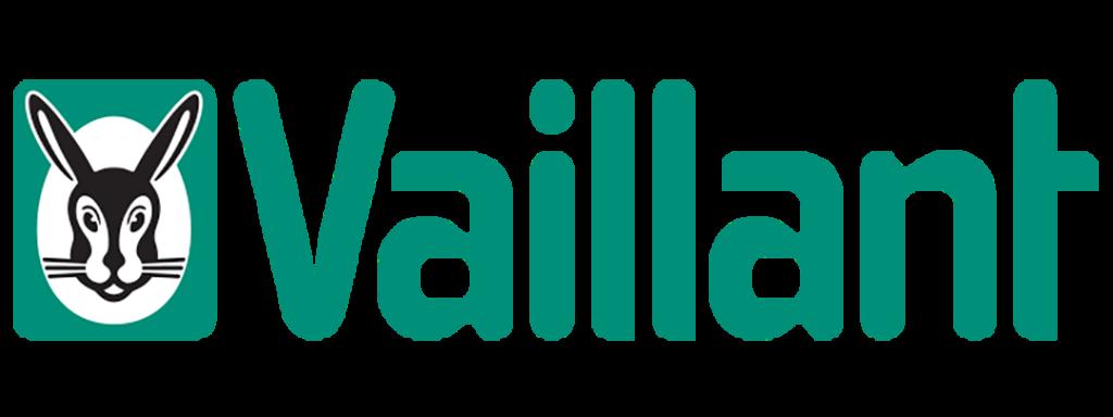 Warson-vaillant