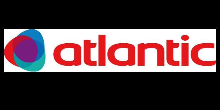 warson-atlantic