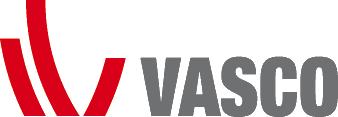 warson-vasco