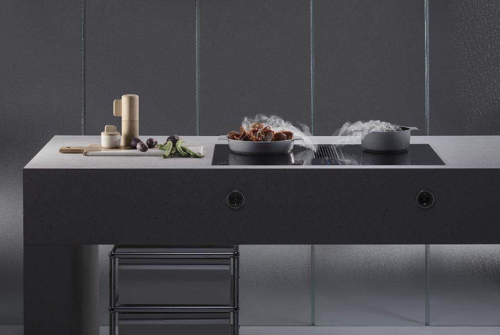 bora-keukenafzuigventilatie9-warson