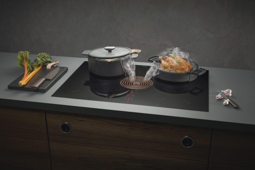 bora-keukenafzuigventilatie15-warson