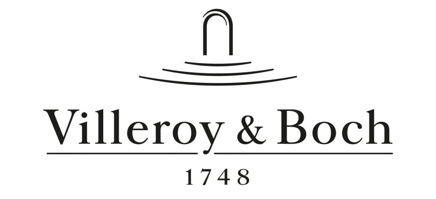 warson-logo-villeroy&boch