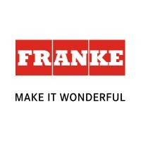 warson-franke-logo