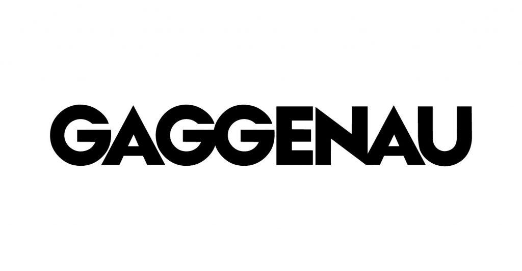 warson-gaggenau-logo