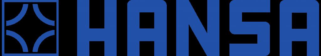 hansa-logo-warson