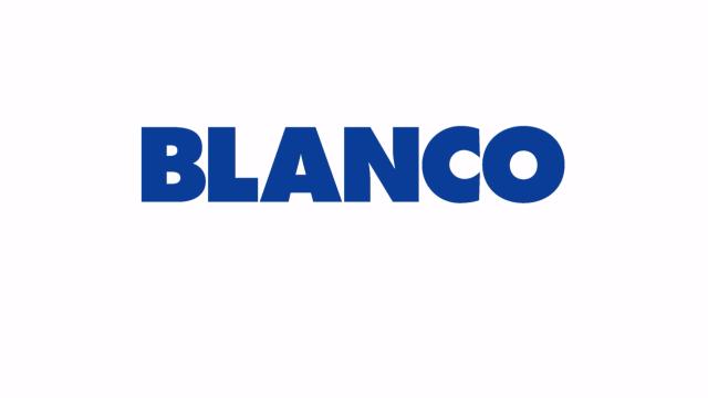 warson-blanco-logo