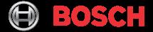 warson-bosh-logo