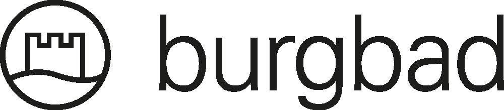 Warson-burgbad-logo
