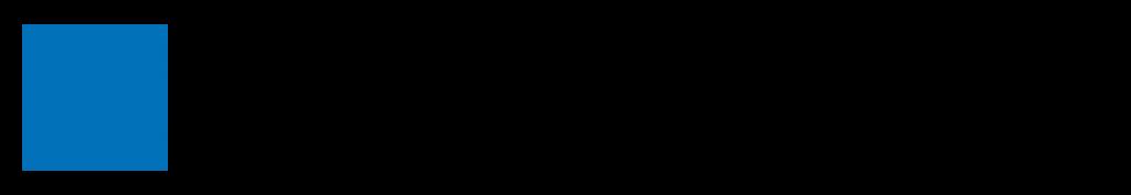 geberit-logo-warson