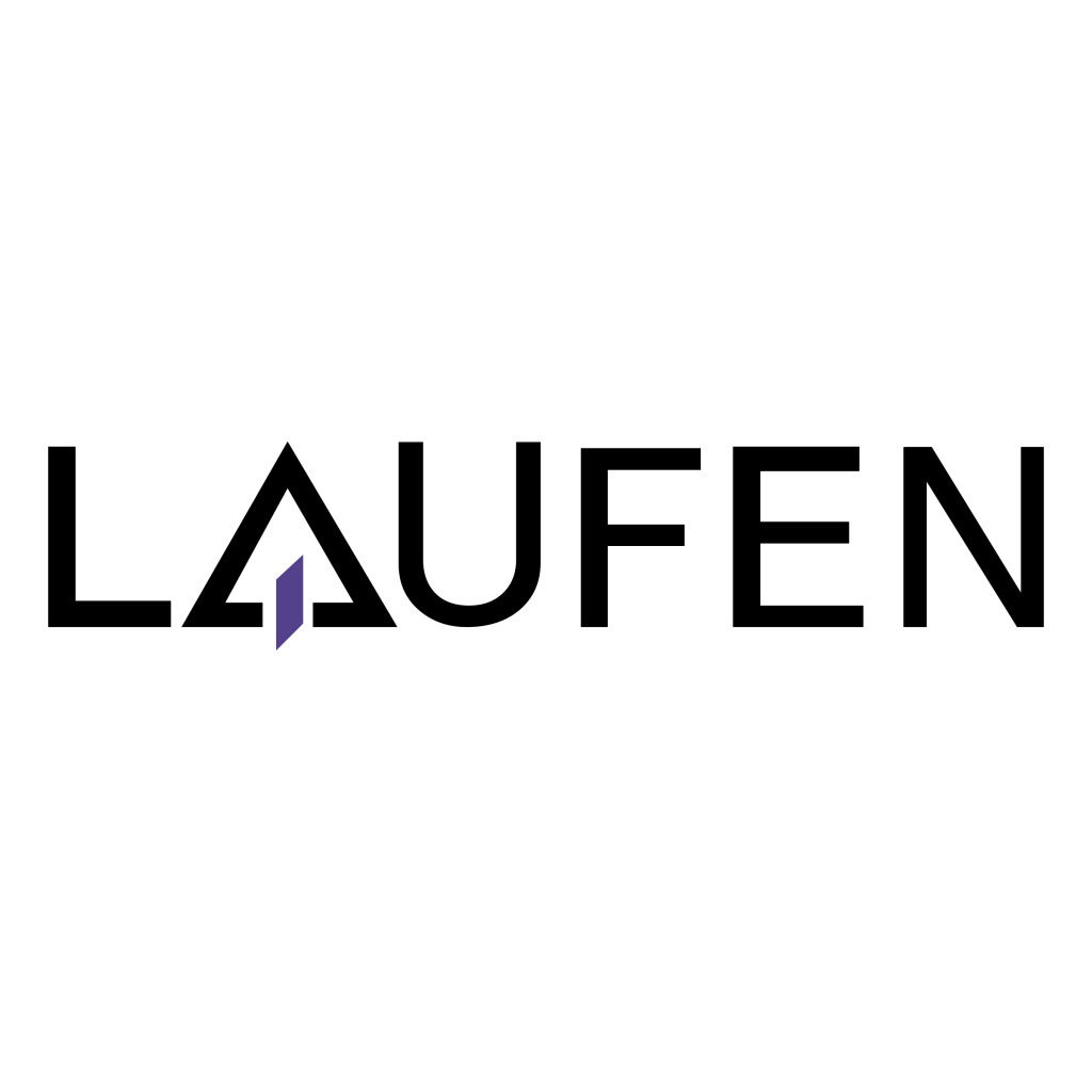 laufen-logo-warson