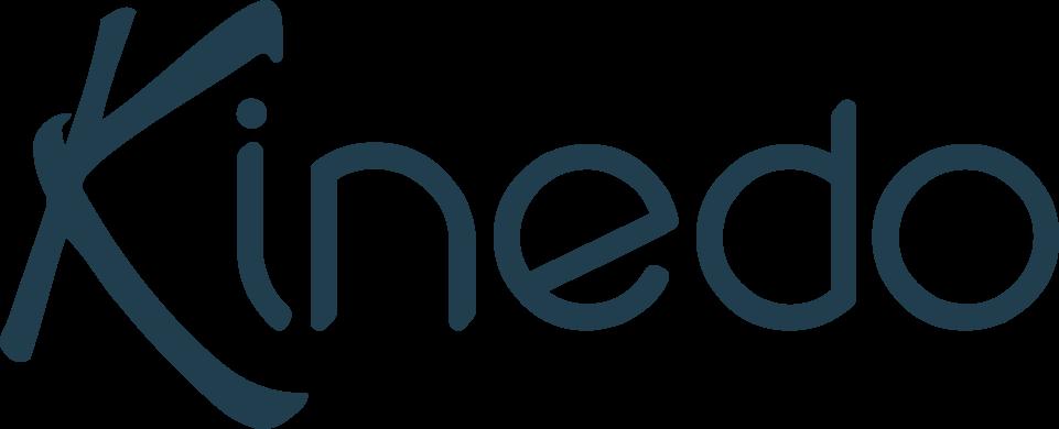 Warson-kinedo-logo