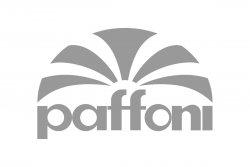 logo-paffoni-hi-res-nero-40-2.250x0