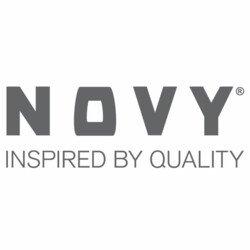 warson-novy-logo