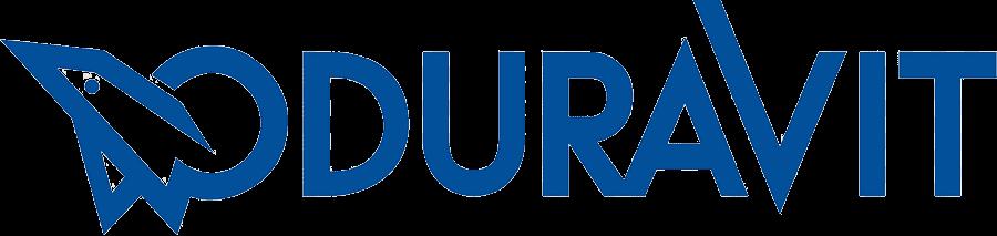 Warson-duravit-logo