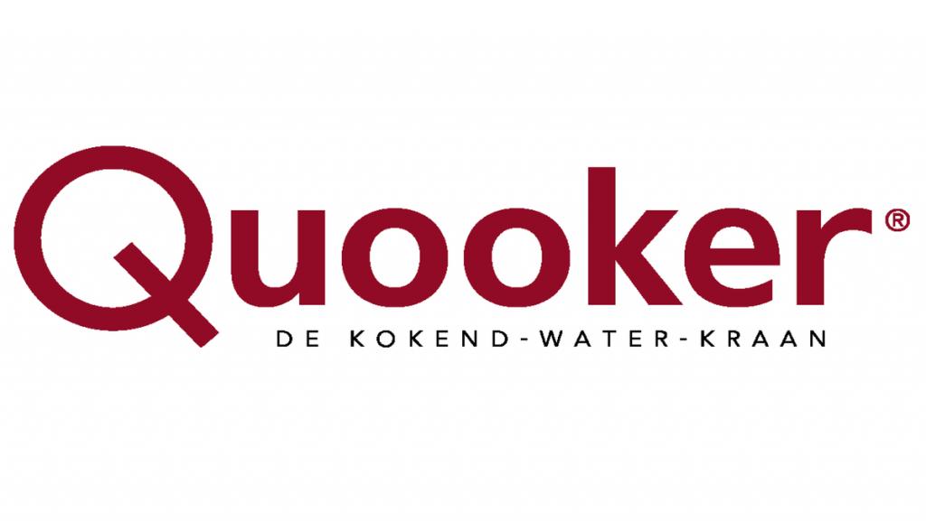warson-quooker-logo
