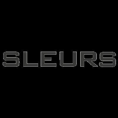 Warson-sleurs-logo