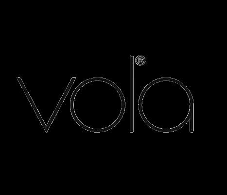 Warson-vola-logo