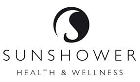 warson-sunshower-logo