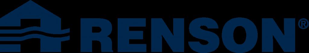 warson-renson-logo